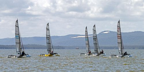 IMG_3594_Weta-Fleet-Race-2.jpg