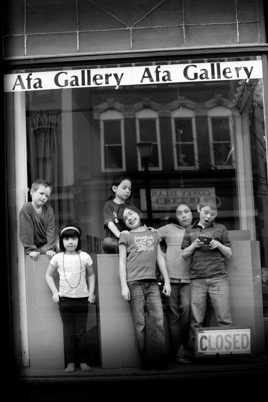 AFA-9238.jpg