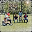 Greensky Bluegrass 2014.jpg