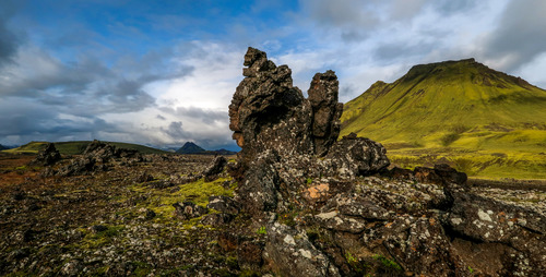 From the Highlands in Iceland.jpg