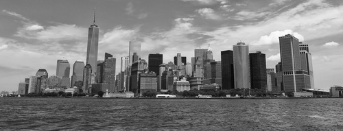 Lower Manhattan wide shot.jpg