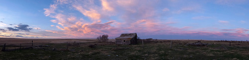 Sunset at Swalwell.jpg