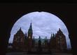 Frederiksborg Slot (Castle) Denmark.jpg