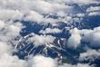 Alaska 04.jpg