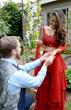 Bhina and Nicholas- Engagement Ceremony 032.jpg