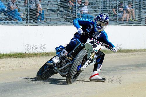 2014_Daytona_D1-11331.jpg