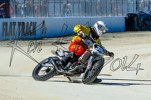 2014_Daytona_D1-0520.jpg