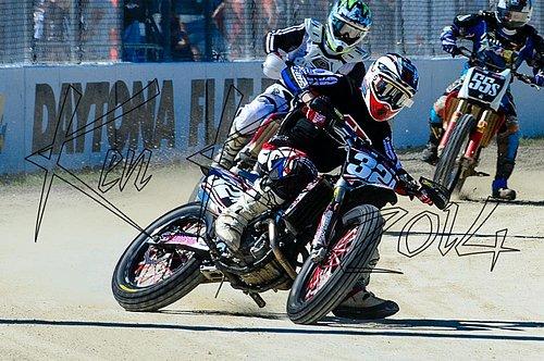 2014_Daytona_D1-0525.jpg