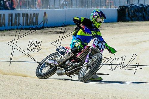 2014_Daytona_D1-0530.jpg