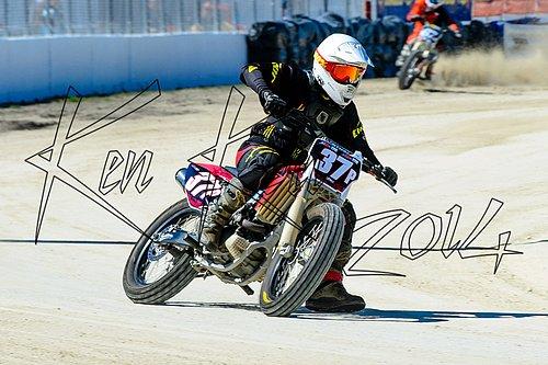 2014_Daytona_D1-0532.jpg