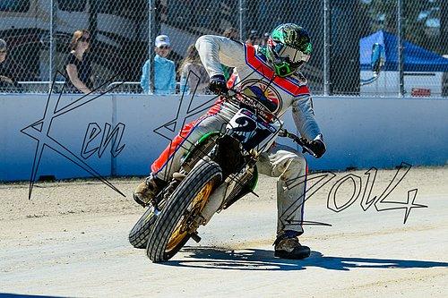 2014_Daytona_D1-05731.jpg