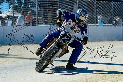 2014_Daytona_D1-06841.jpg