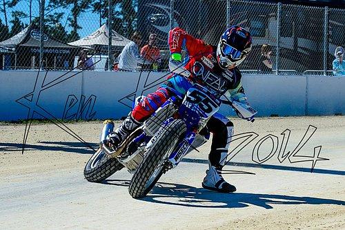 2014_Daytona_D1-0688.jpg