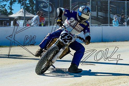 2014_Daytona_D1-07011.jpg