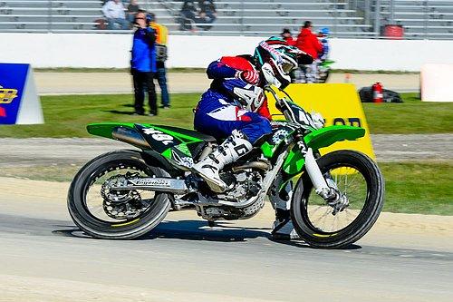 2014_Daytona_D1-08661.jpg