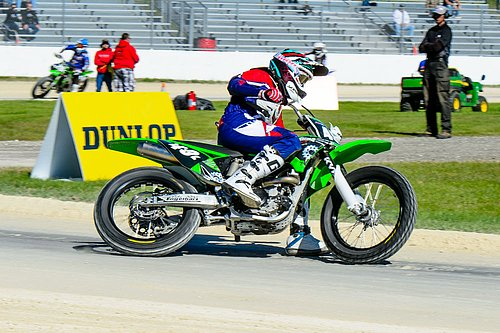 2014_Daytona_D1-0867.jpg
