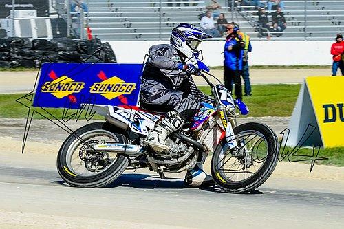 2014_Daytona_D1-0875.jpg