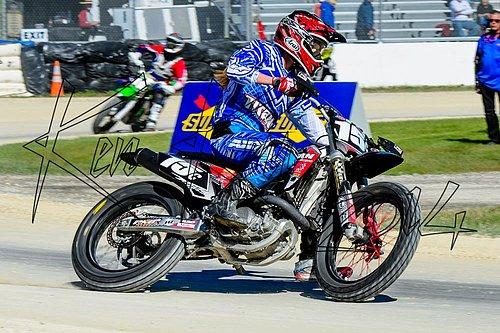 2014_Daytona_D1-08831.jpg