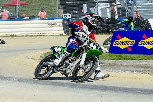 2014_Daytona_D1-0885.jpg