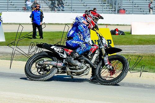 2014_Daytona_D1-09081.jpg