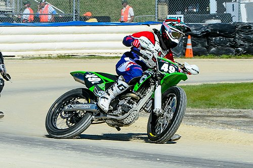2014_Daytona_D1-09091.jpg