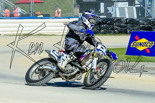 2014_Daytona_D1-0917.jpg