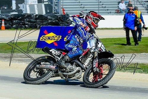 2014_Daytona_D1-09271.jpg
