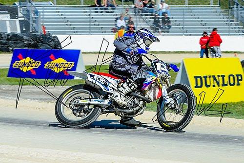2014_Daytona_D1-0945.jpg