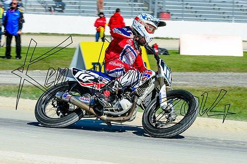 2014_Daytona_D1-09851.jpg