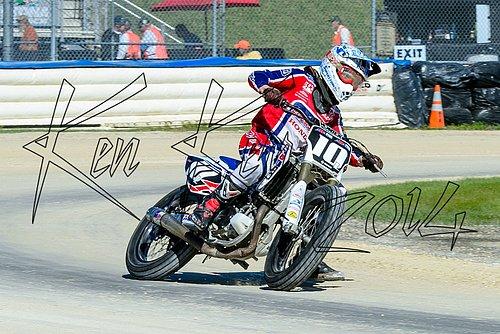 2014_Daytona_D1-10051.jpg