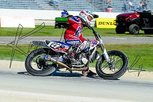 2014_Daytona_D1-10271.jpg