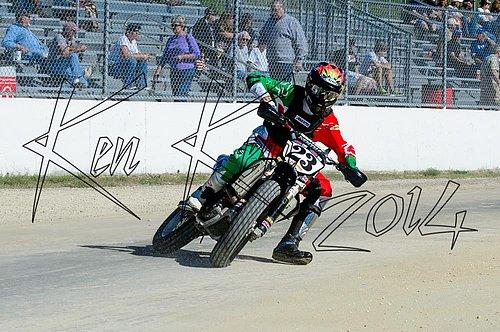 2014_Daytona_D1-10961.jpg