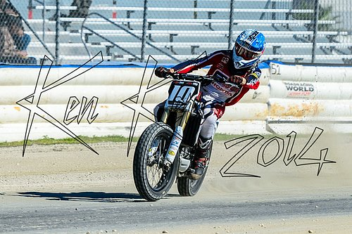 2014_Daytona_D1-17101.jpg