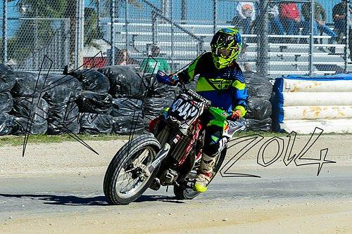2014_Daytona_D1-17851.jpg