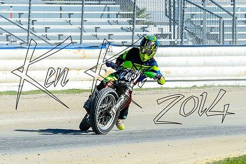 2014_Daytona_D1-18041.jpg