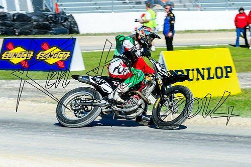 2014_Daytona_D1-18481.jpg