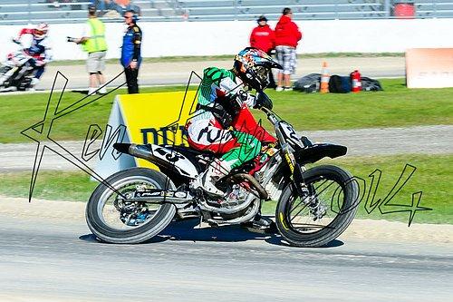 2014_Daytona_D1-18491.jpg