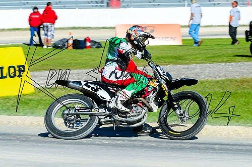 2014_Daytona_D1-18501.jpg