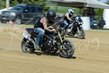 2019 ABATE Dirt Drags_0074.jpg
