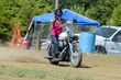 2019 ABATE Dirt Drags_0087.jpg
