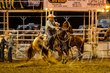 2019 Sabetha Rodeo_0001(1).jpg