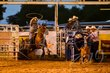 2019 Sabetha Rodeo_0003(1).jpg