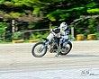 2014_DTGC_THR_15603.jpg
