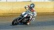 2014_Dunlop_195.jpg