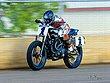 2014_Dunlop_327-Edit.jpg