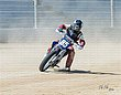 2014_Stockton_Day1-006.jpg