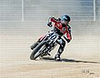 2014_Stockton_Day1-007.jpg