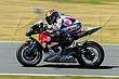 2013_Daytona200_-0657.jpg