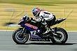 2013_Daytona200_-0670.jpg