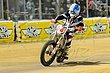 Daytona2-0008.jpg
